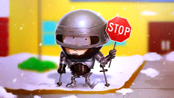 phone-destroyer-robo-enforcer-jimmy.png?height=98