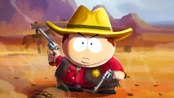 phone-destroyer-sheriff-cartman.png?height=98