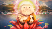 phone-destroyer-zen-cartman.png?height=98