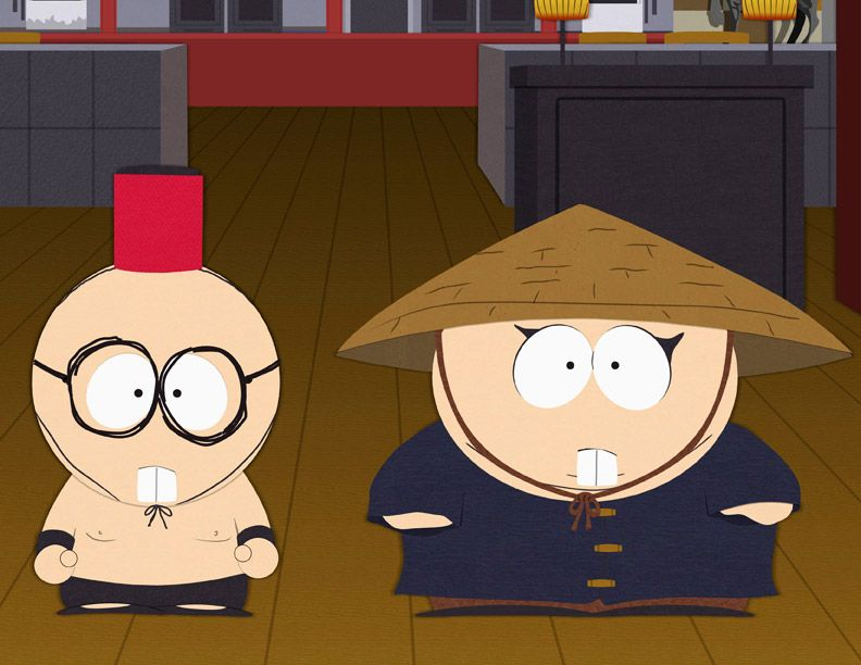http://southparkstudios.mtvnimages.com/shared/downloads/images/season-12/1208/1208_butters-cartman-chinese-outfits.jpg