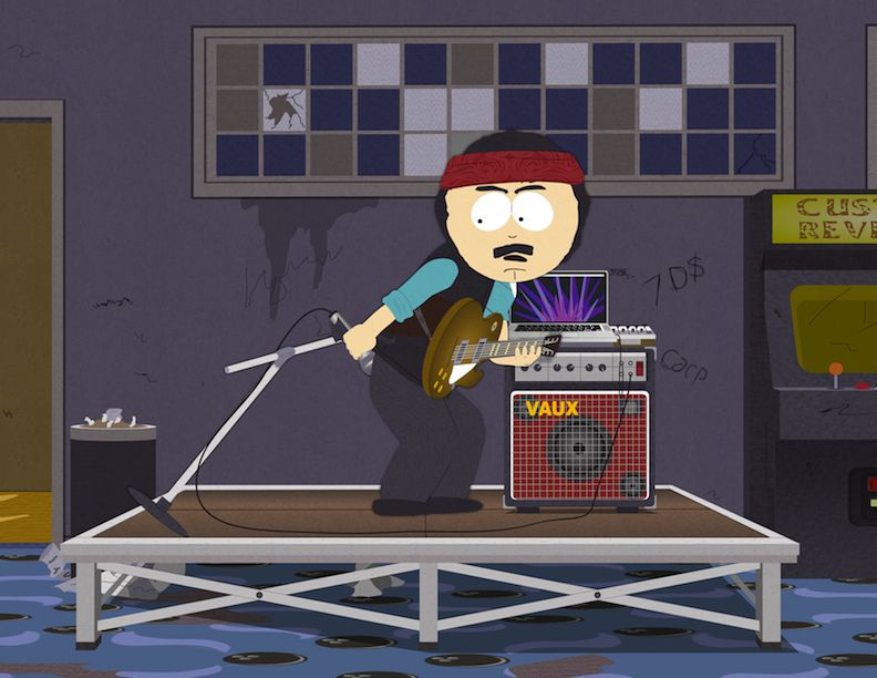 [Image: southpark-1507-youre-getting-old-press-i...-stage.jpg]