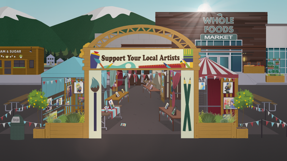 1906_attractions-whole-foods-art-market.png