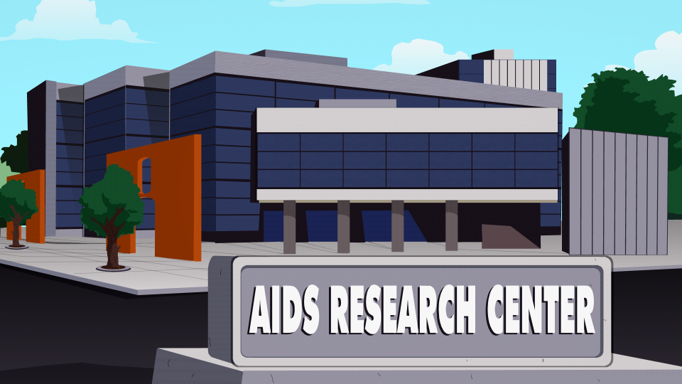 aids-research-center.png