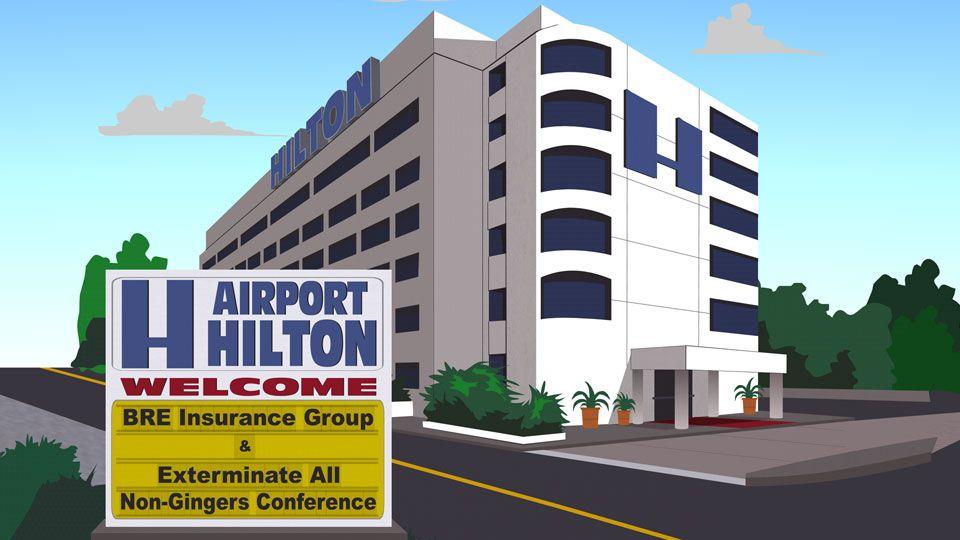 airport-hilton.jpg