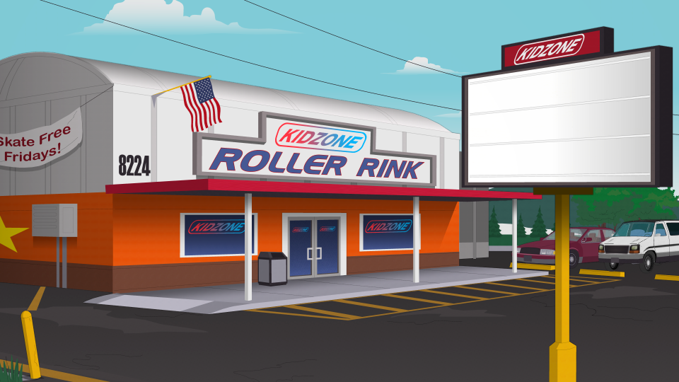 amusement-park-kidzone-roller-rink.png