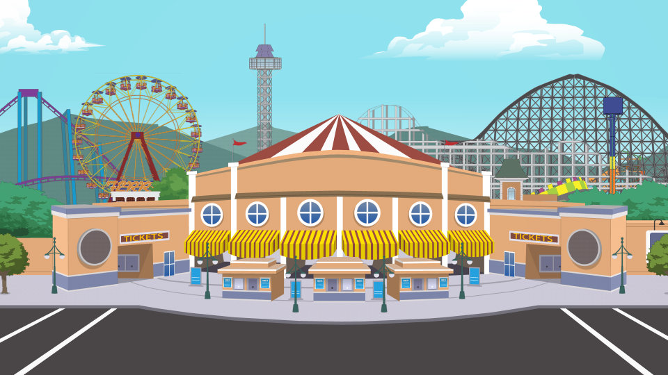 amusements-elitch-gardens.png