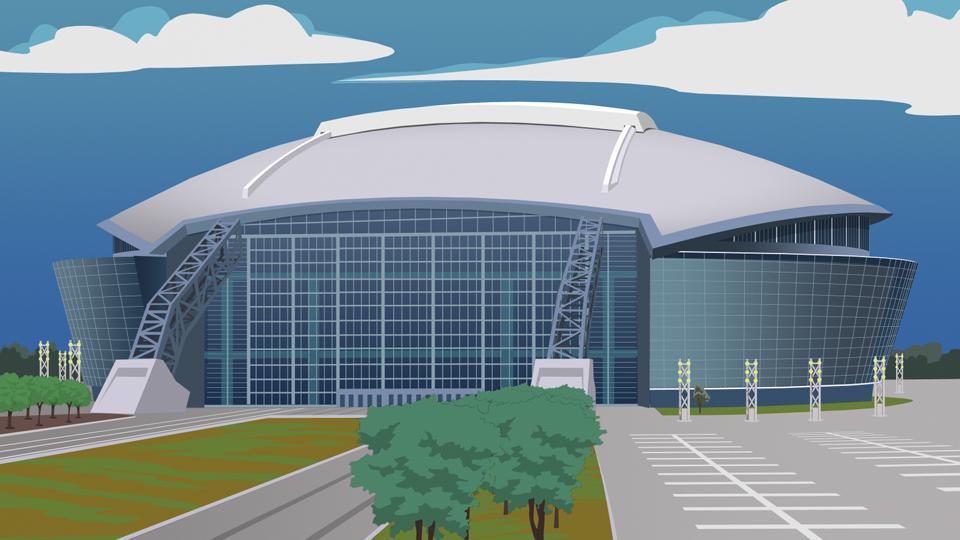 amusements-landmarks-cowboy-stadium.png
