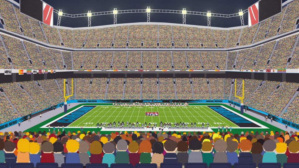 arenas-levis-stadium.png