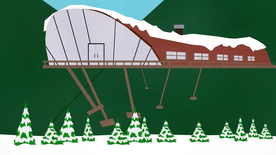 babs-mountain-condo.png