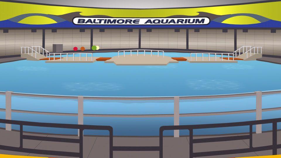 baltimore-aquarium.jpg