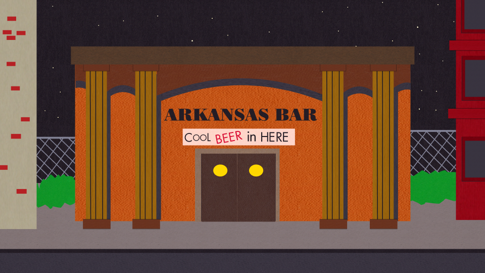 bars-and-nightclubs-arkansas-bar.png