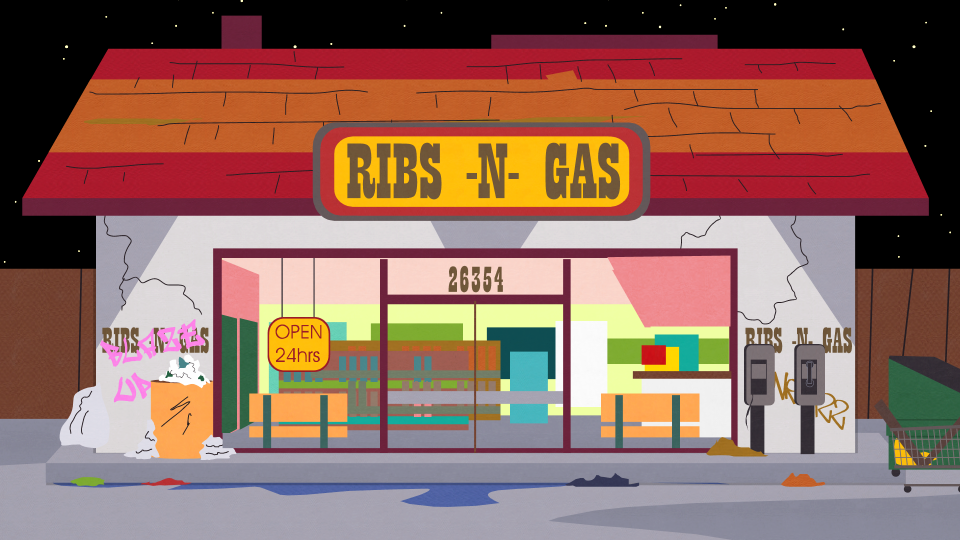 bars-and-nightclubs-ribs-n-gas.png