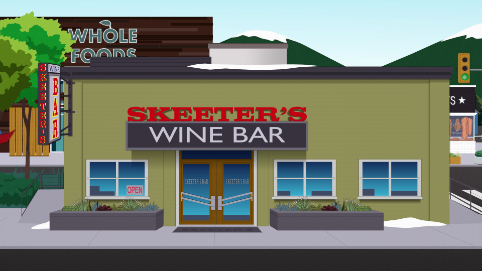 bars-and-nightclubs-skeeters-wine-bar.png