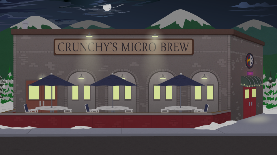 bars-crunchys-micro-brew.png