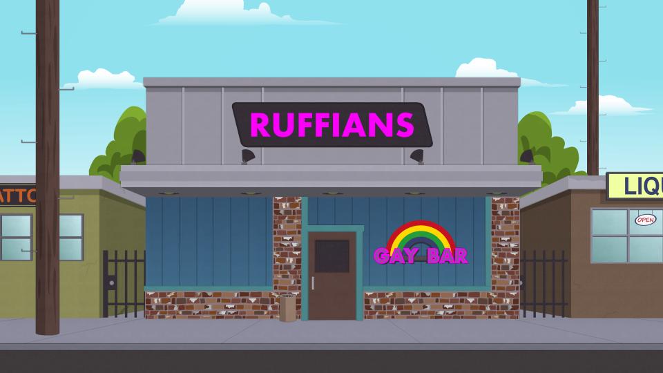 bars-night-clubs-ruffians.png