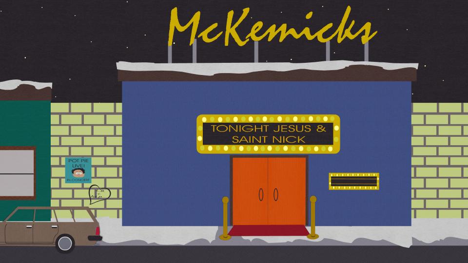 bars-nightclubs-mckennicks.png