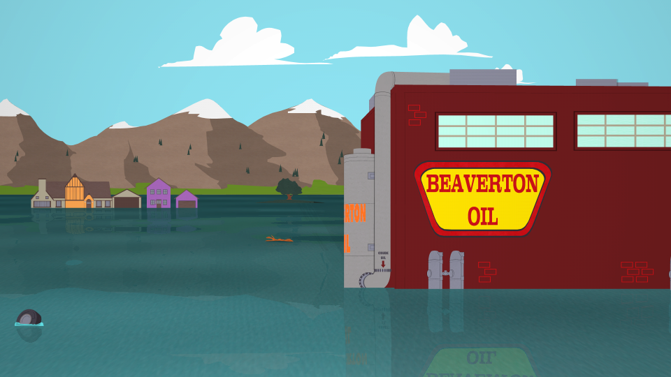 beaverton-oil.png