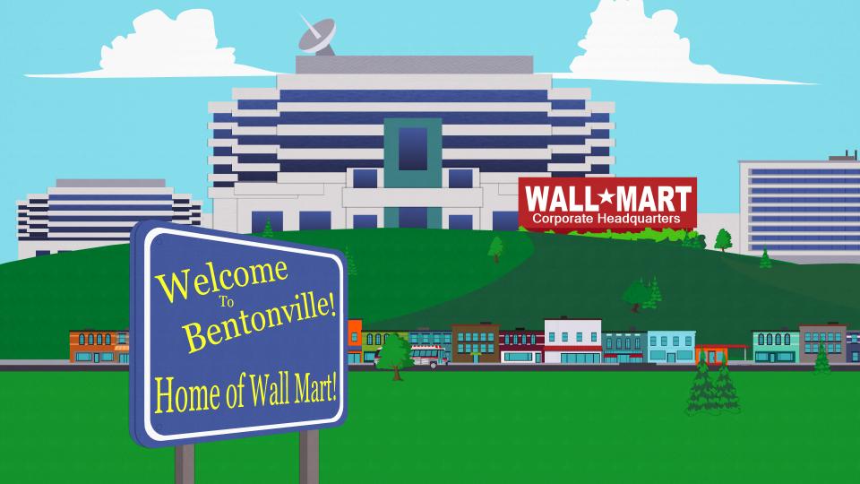 bentonville.png