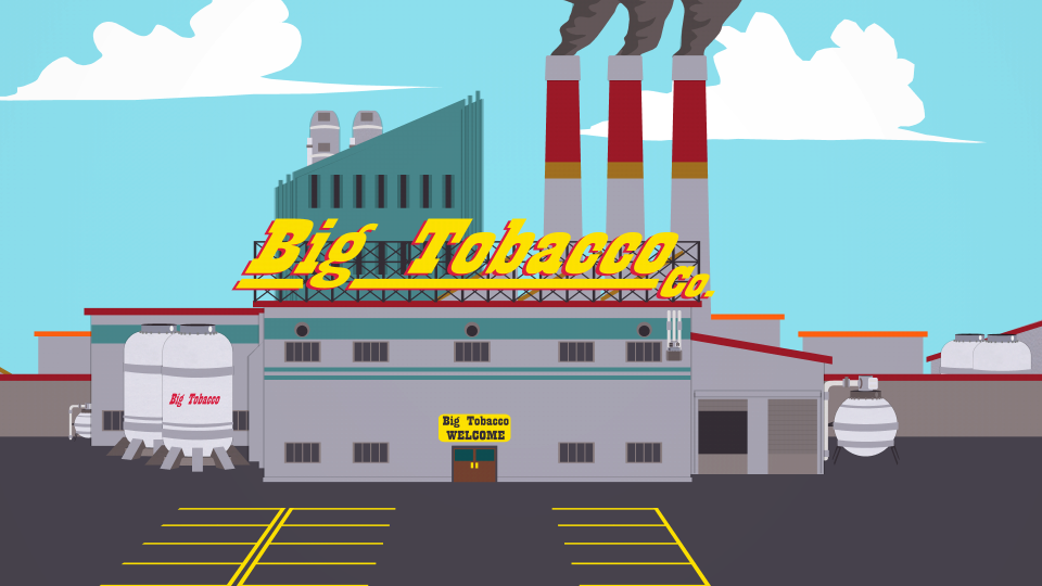 big-tobacco.png