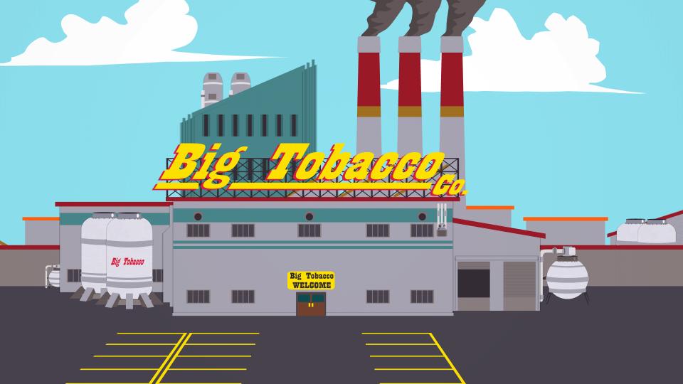 big-tobacco.png