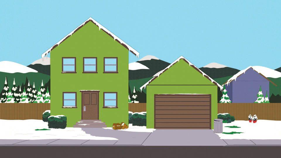 biggle-house.jpg