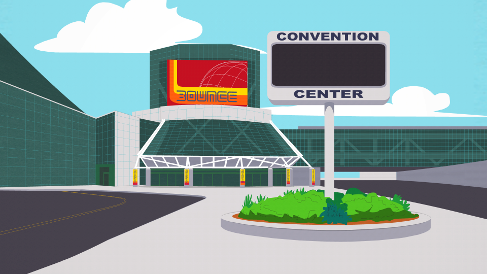 bounce-convention-center.png
