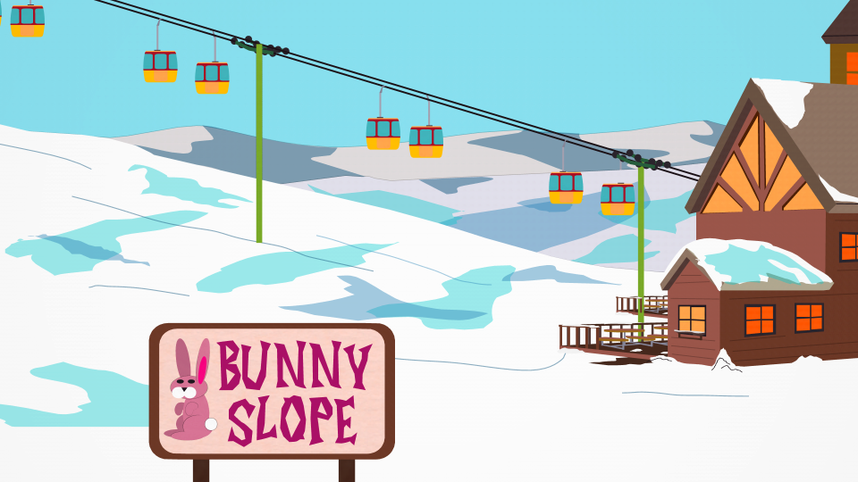 bunny-slope.png