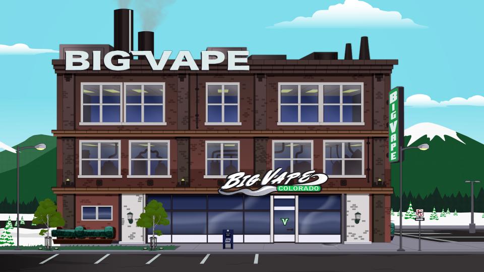 business-big-vape.png