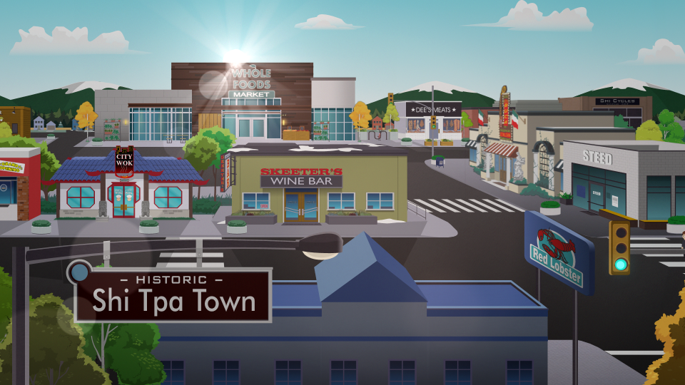 business-historic-shi-tpa-town.png