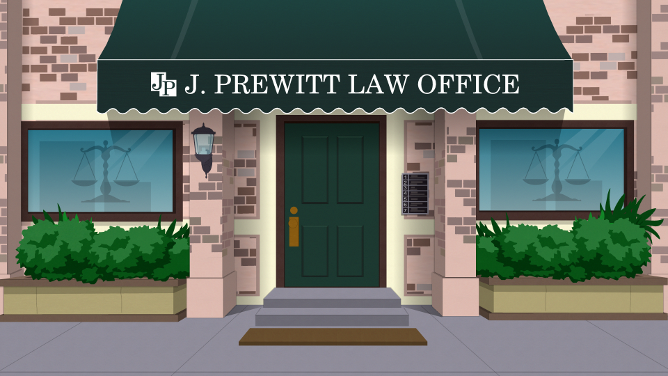 business-law-offices-j-prewitt.png
