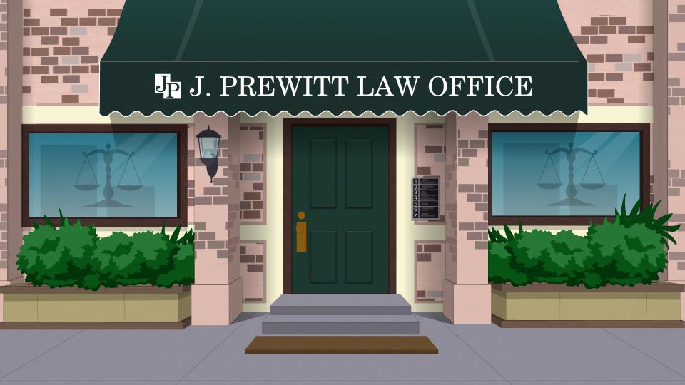 business-law-offices-j-prewitt.png