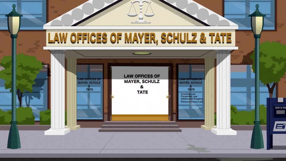 business-law-offices-mayer-schulz-n-tate.png