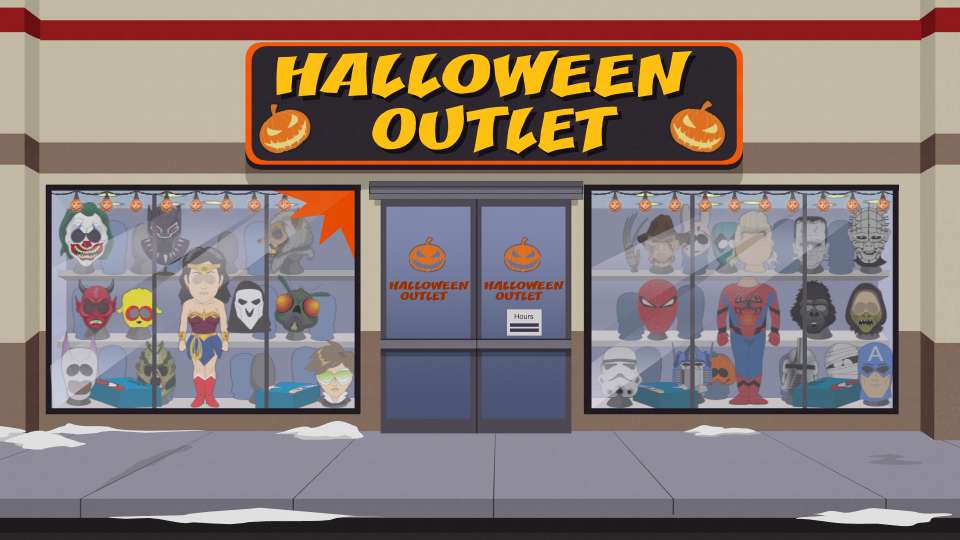 business-retail-halloween-outlet.png