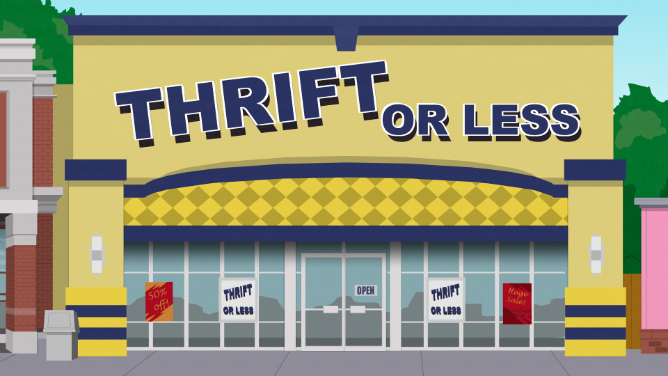 businesses-thrift-or-less.png