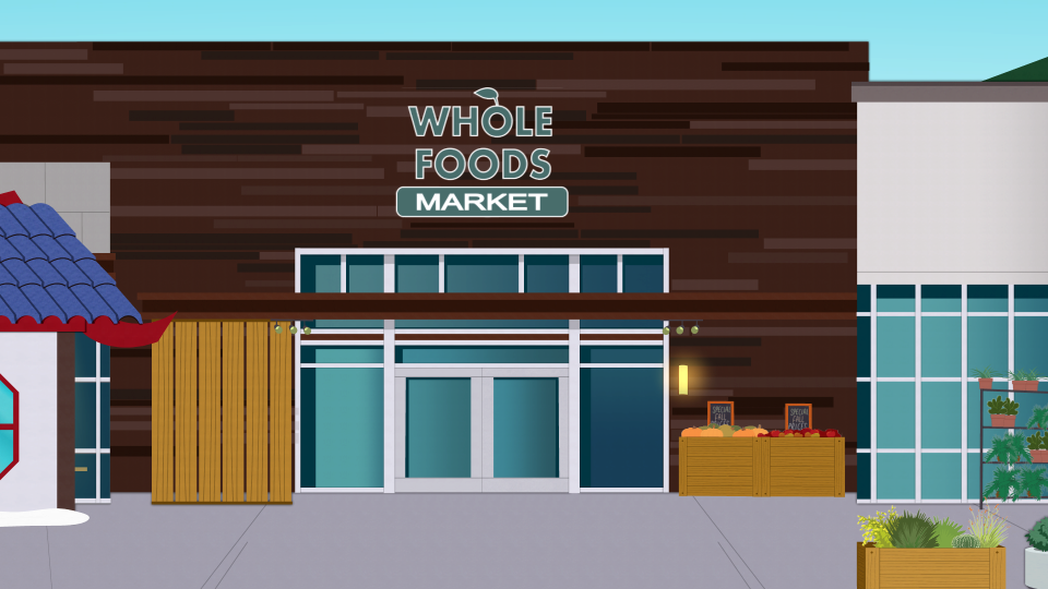 businesses-whole-foods-market.png