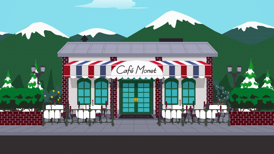 cafe-monet.png