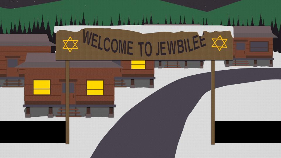 camps-and-compounds-jewbilee-camp.png