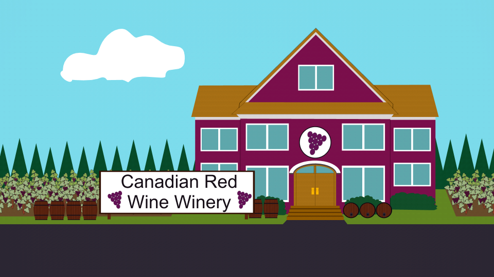 canadian-red-wine-winery.png