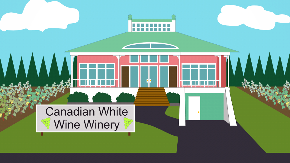 canadian-white-wine-winery.png
