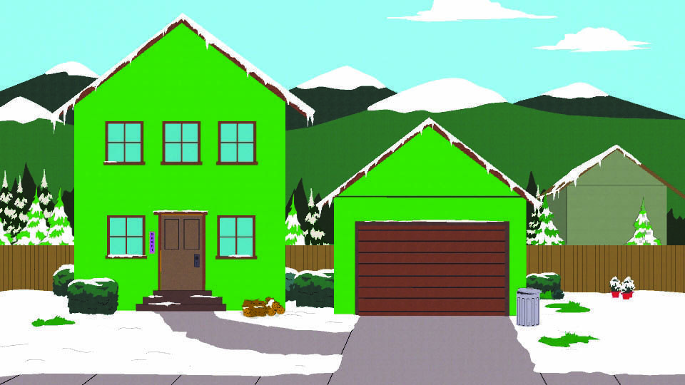 cartman-house.jpg