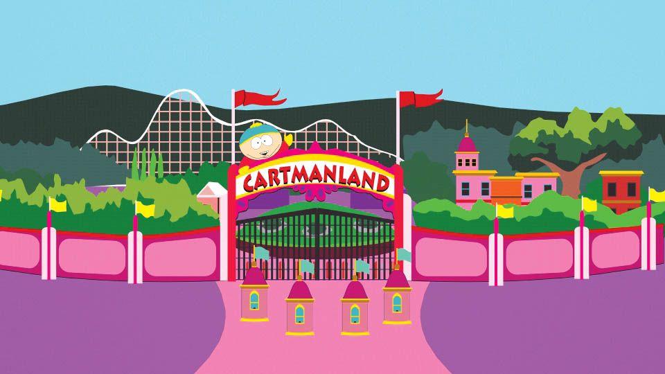 cartmanland-nowire.jpg