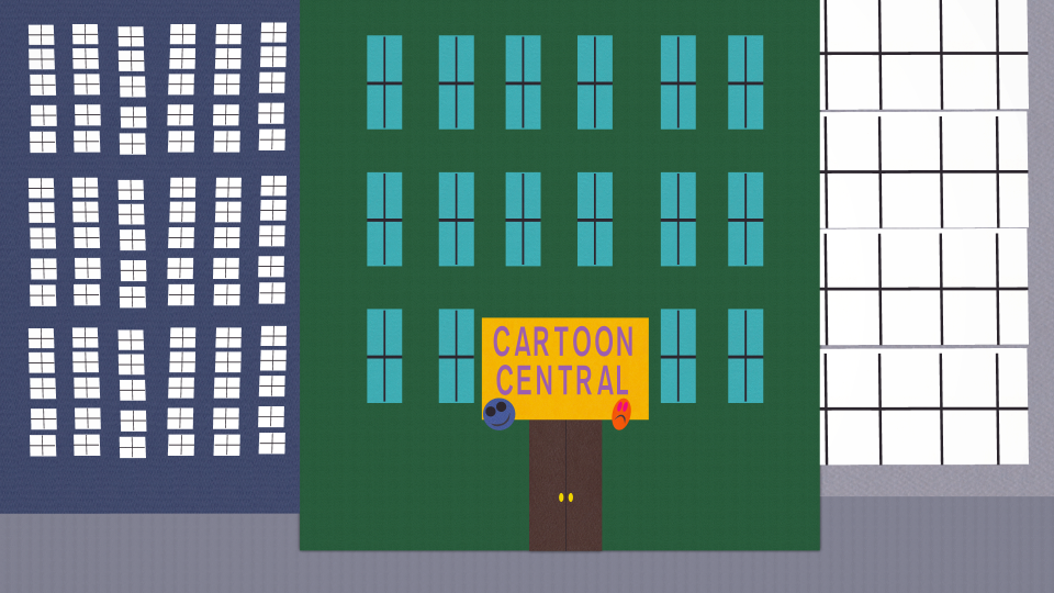 cartoon-central.png