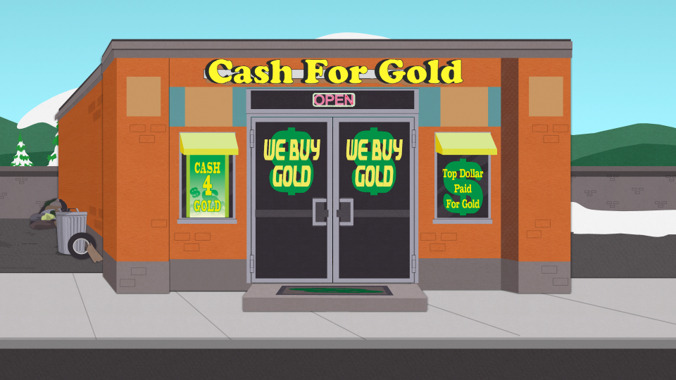 cash-for-goal.png