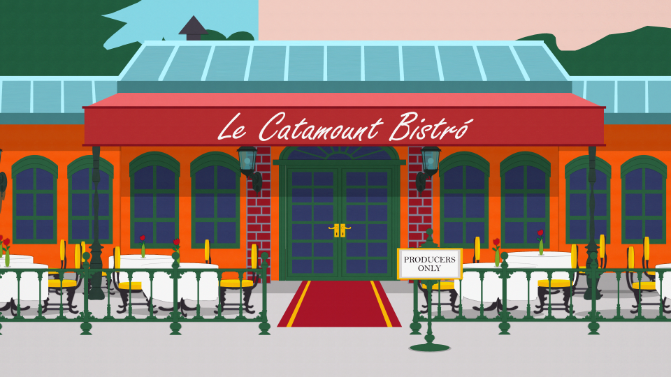 casual-dining-catamount-bistro.png