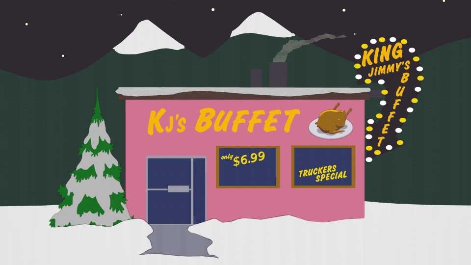 casual-dining-king-jimmys-buffet.png