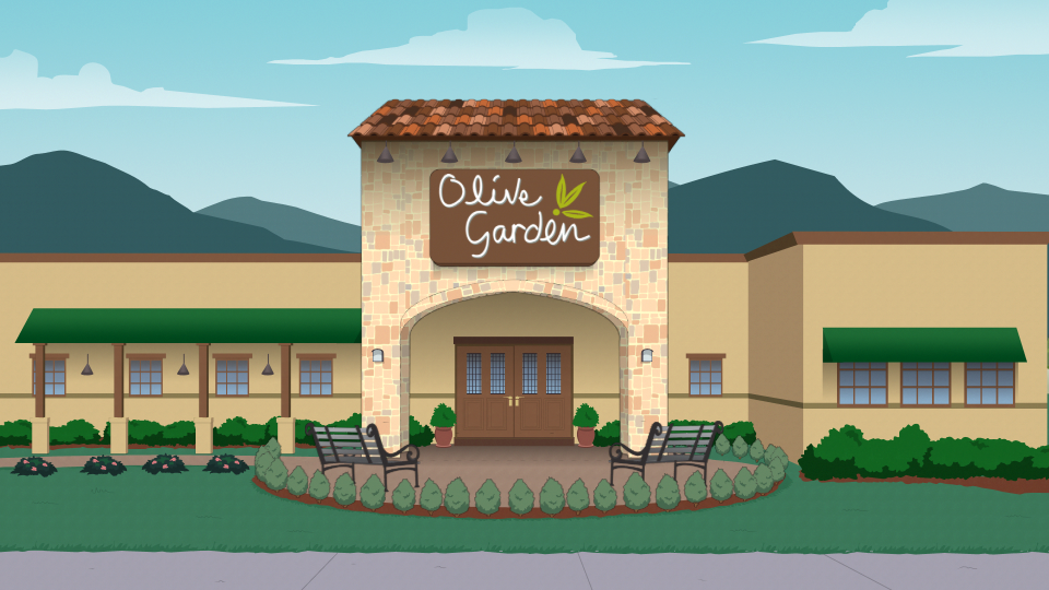 casual-dining-olive-garden.png