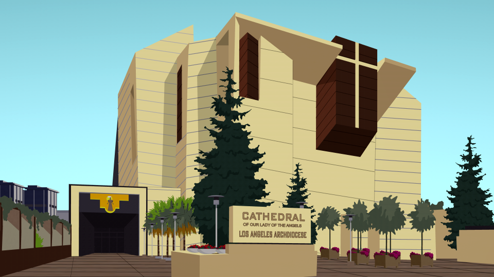 cathedral-of-our-lady-of-angels.png