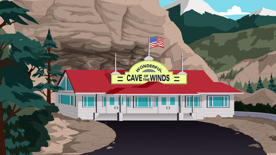 cave-of-the-winds.jpg