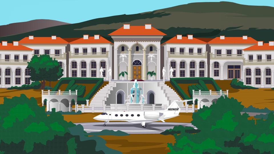celebrity-bono-residence.png