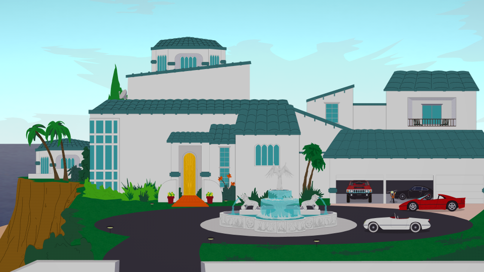 celebrity-mel-gibson-residence.png